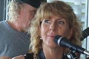 Singing Lessons Sunshine Coast