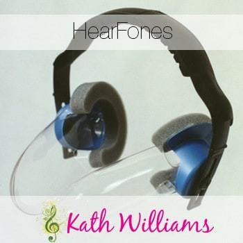 hearfones