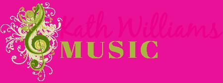 kathwilliams.com.au Logo